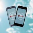 Download Radio App