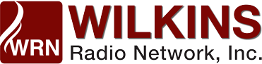 Wilkins Radio