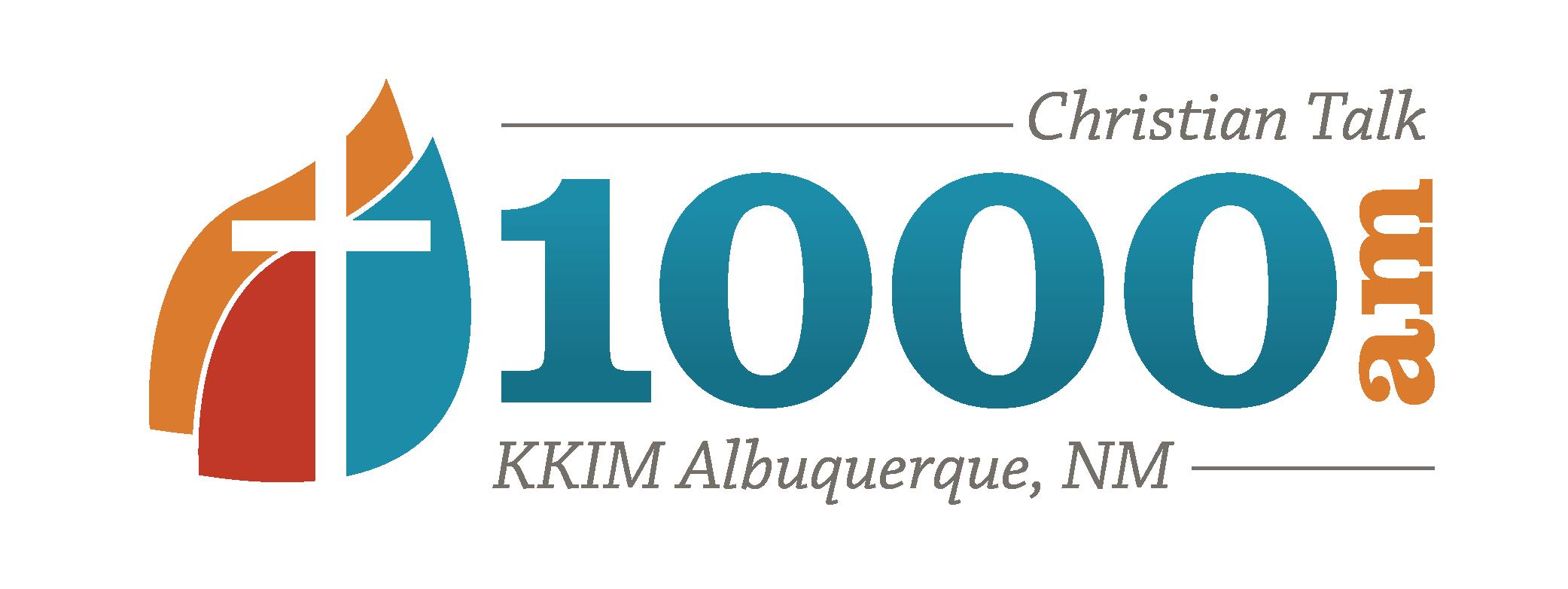 Kkim 1000am albuquerque nm wilkins radio