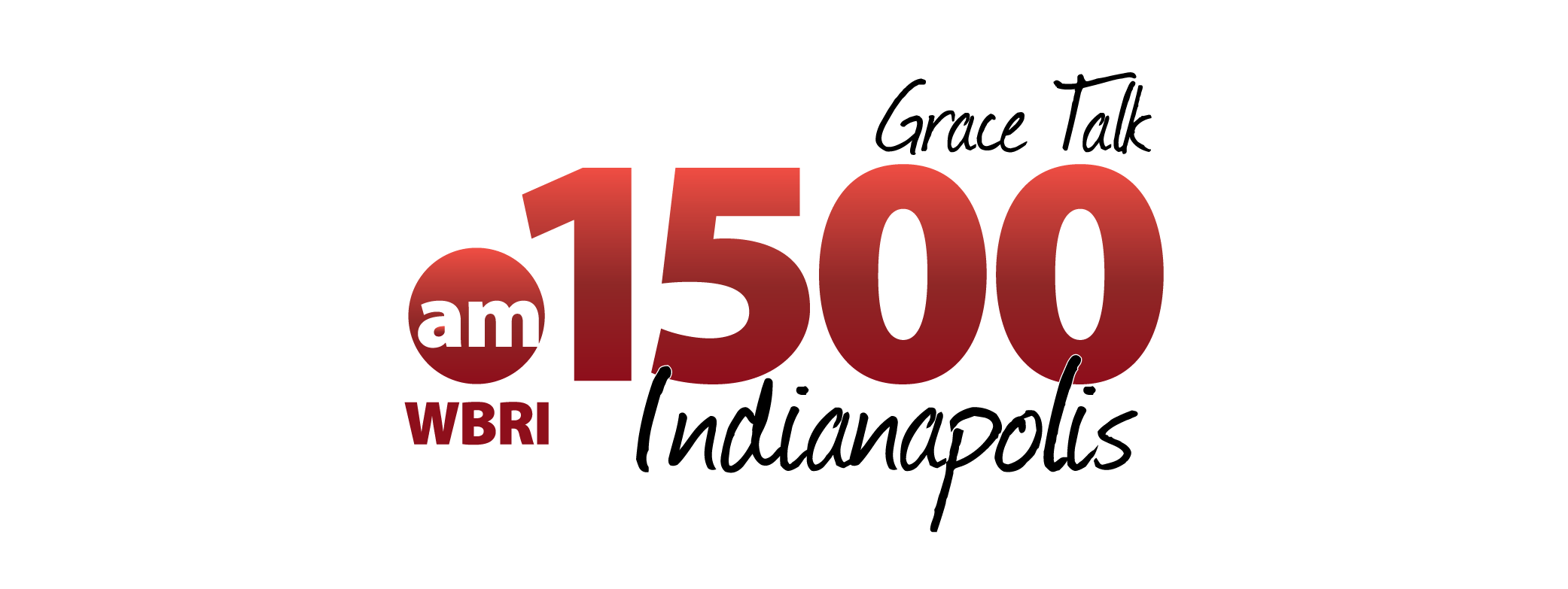 Record Top Rated Radio Shows And Stations In Indianapolis With DARfm